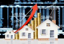 Photo of What Is A Real Estate Investment Trust?