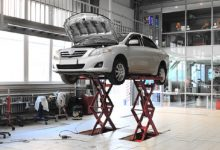 Photo of What to Look For in Auto Body Repair Shops