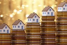 Photo of Effective Real Estate Investing Involves Choosing The Right Realtor