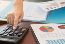 Photo of Brisk Guide On Financing Your Business