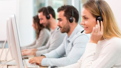 Photo of Online Tech Support – Know the Advantages