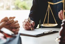Photo of How to See If Your Criminal Law Attorney Has the Qualities and Attributes Which You Want?