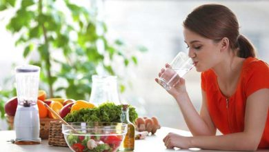 Photo of Accomplish Better Vision By Focusing On Your Liver Health Diet