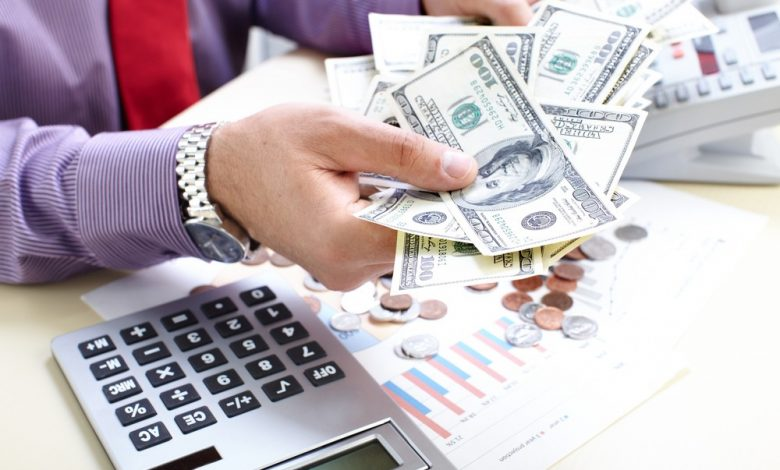Photo of Money – The Fuel For Progressive Business