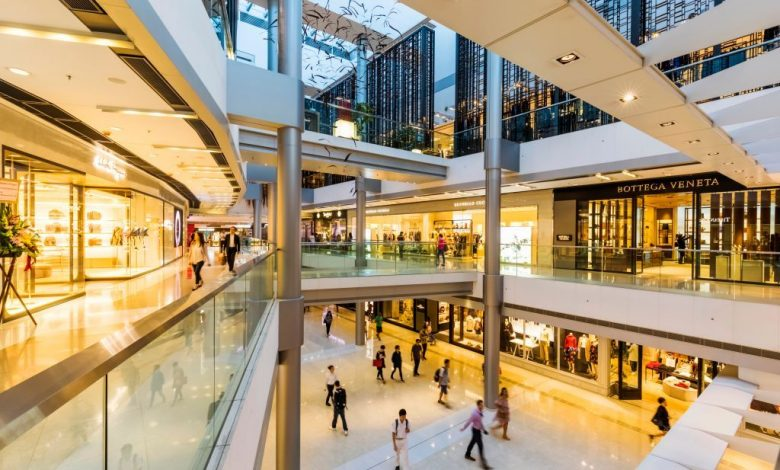 Photo of The Best Shopping Mall – What To Expect?