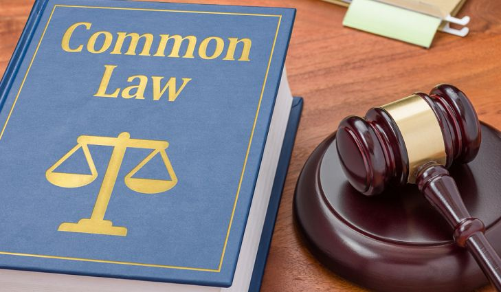 Photo of Common Law – Understanding the Basics of Civil Procedure