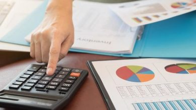 Photo of Financing Your Small Business