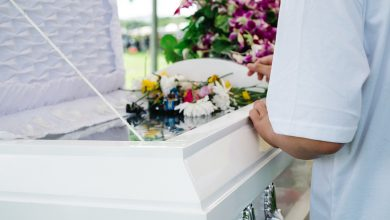 Photo of Should You Really Plan Your Own Funeral? Find Here!