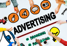 Photo of Marketing Simplified: Finding A Creative Advertising Agency For Your Brand!