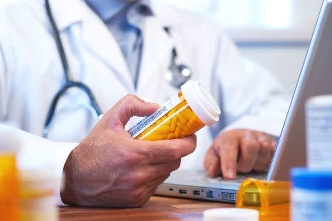 Photo of Online Medications – Same medication Lower Price