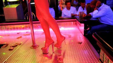 Photo of Enjoying At Strip Clubs Of Dallas: Things Men Must Know!