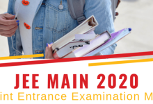 Photo of How to download JEE Main 2020 result and scorecard?