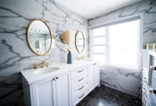 Photo of Tips to Avoid Having a Messy Bathroom at Home