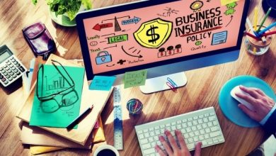 Photo of How to buy a business insurance