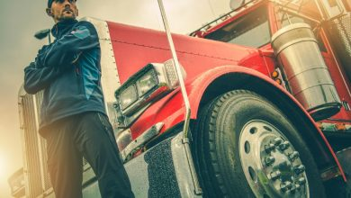 Photo of CDL Trucking Career 101: All You Must Know About DOT Physical Exam