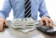 Photo of Everything You Need To Know About Hard Money Loans