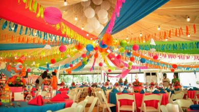 Photo of How to select great birthday venues?