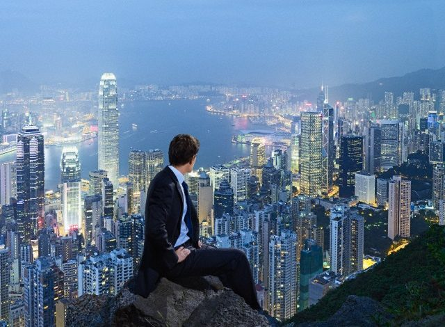 Photo of Mistakes You Must Avoid when Registering a Business in Hong Kong