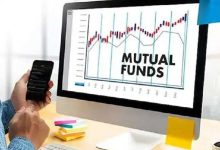 Photo of Various Modes of Investing in Mutual Funds