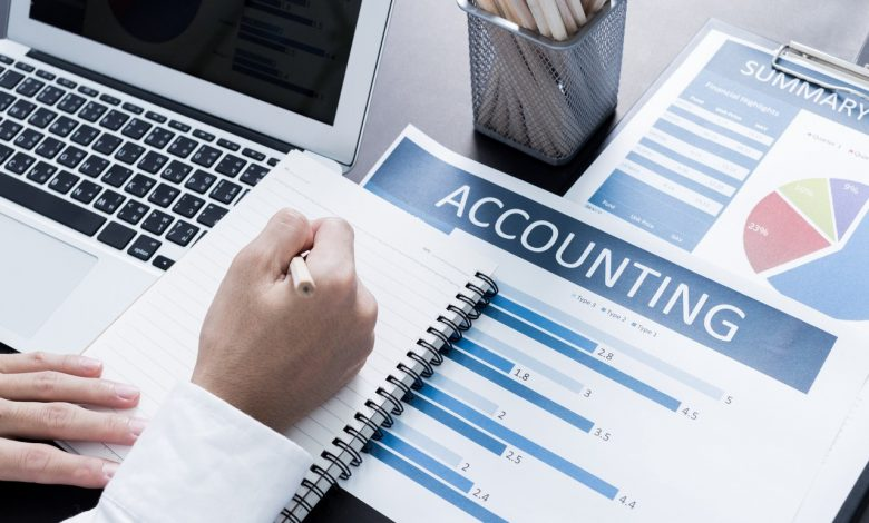 Photo of Five Benefits of Outsourcing Your Accounting Needs