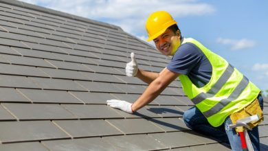 Photo of Roofing Buying Guide