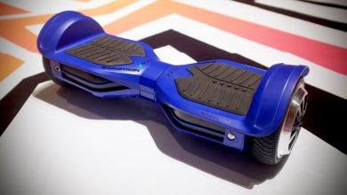 Photo of Swagtron Hoverboards: What you Should Know about these Amazing Products