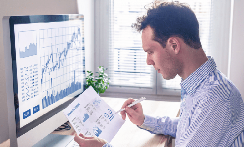 Photo of Important rules you must follow as a day trader