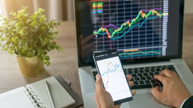 Photo of Five proven technique to protect the trading fund