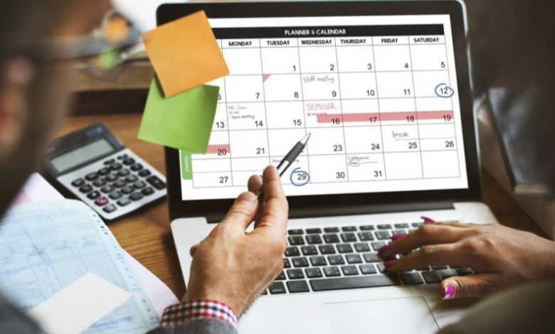 Photo of The Importance of Appointment Scheduling In Business