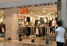 Photo of H&M Sales Tumble During Pandemic Crisis