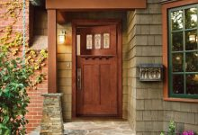 Photo of Most Door Styles By Jeld Wen Doors