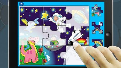 Photo of Which Is the Best Jigsaw Puzzle App on Android?