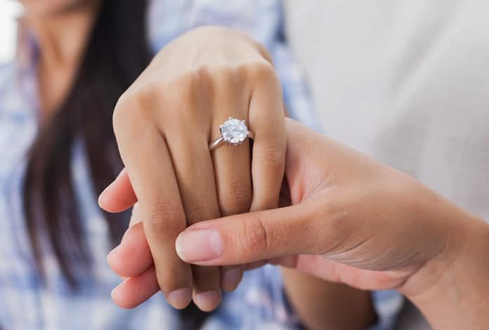 Photo of Tips for Buying the Perfect Engagement Ring