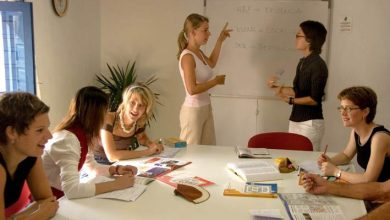 Photo of Five Tips when Picking a Spanish Language School in Spain