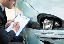 Photo of Reasons for Rejection of Car Insurance Claims and How to Prevent Them