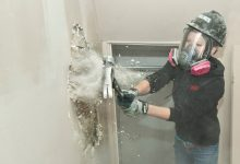 Photo of Asbestos & Home Renovation Projects