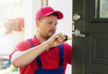 Photo of Increase Home Security with a Locksmith
