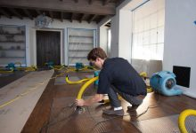 Photo of Tips for Choosing the Perfect Water Damage Restoration Company