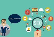 Photo of Crucial Benefits Of Getting Along With An SEO Specialist