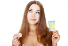Photo of Things to Consider When Choosing Contraception