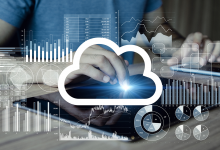 Photo of What Is There to Know About Cloud-Based Technology?