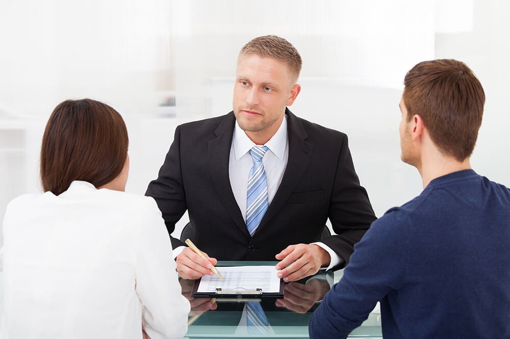 Photo of Why should you Invest in a Contingency Personal Injury Attorney