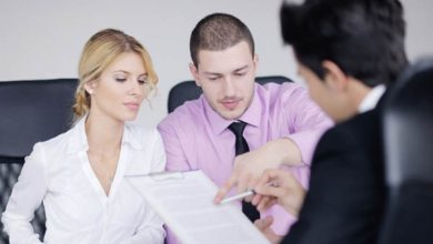 Photo of Important Traits to Search for in a Divorce Lawyer