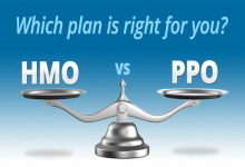 Photo of What Is The Difference Between An HMO And A PPO?