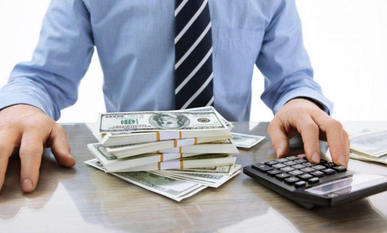 Photo of The Many Benefits Of Hard Money Loans
