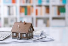 Photo of A Definitive Guide to Home Loan Account Statement