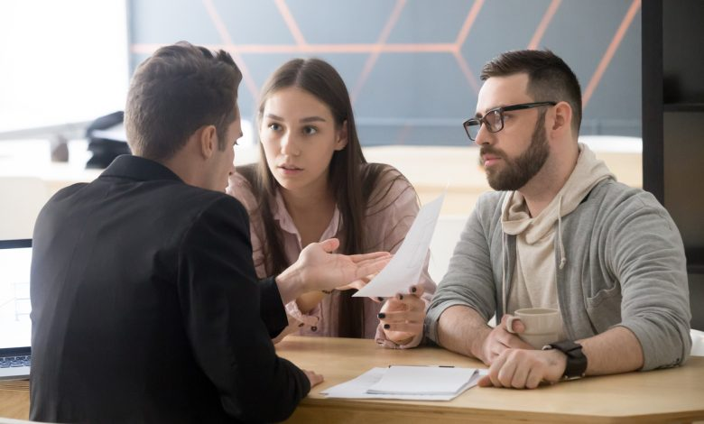 Photo of What you should look for in a Contingency Lawyer when hiring their Services