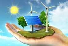 Photo of Learning About The Benefits Of Green Energy