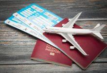 Photo of Grab Amazing Deals on International Flight Tickets: 5 Sneaky Tricks That Always Work