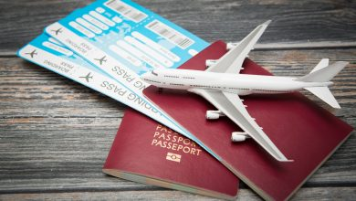 Photo of  Grab Amazing Deals on International Flight Tickets: 5 Sneaky Tricks That Always Work